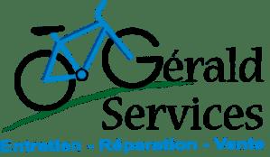 logo_gerald_services_