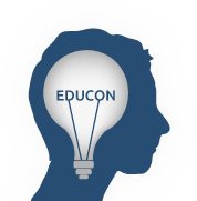 I'm Speaking at Educon