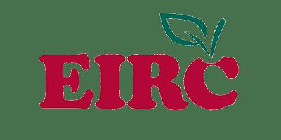 EIRC Annual G&T Learning Fair2016