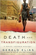 DEATH & TRANSFIGURATION
