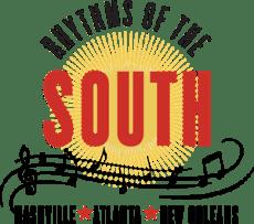 Expériences en voiture de location - Rhythms of the South