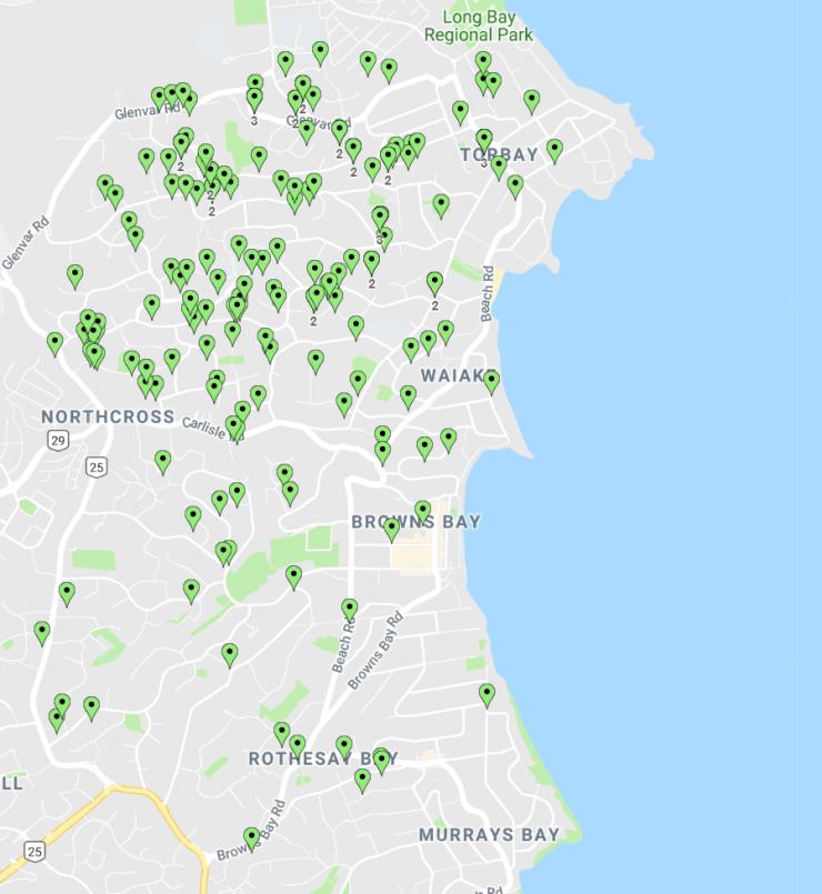salesmap201812g