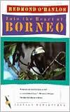 Into Borneo