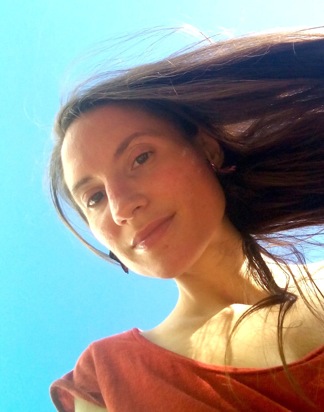 sun-sky-photo-2
