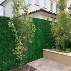 Artificial Living Wall Mats