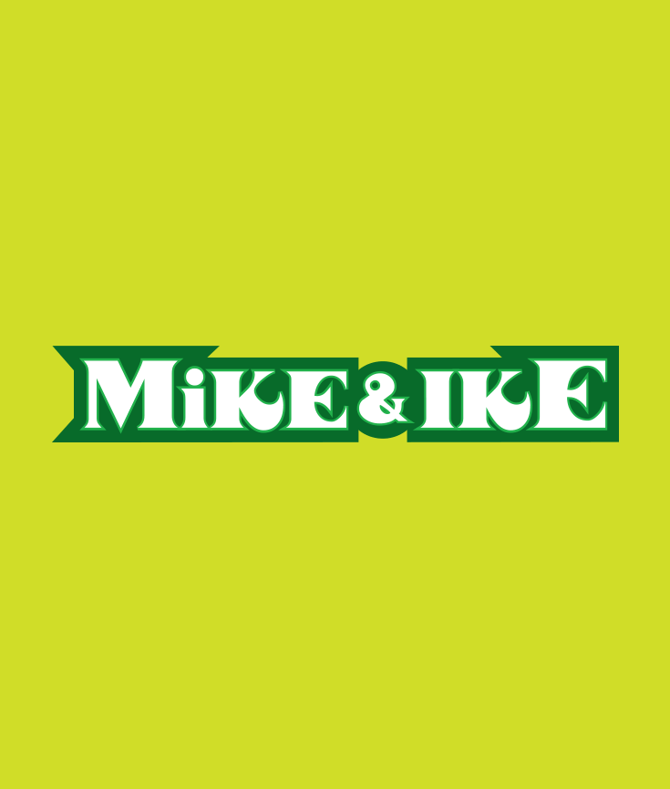 Mike & Ike feature image