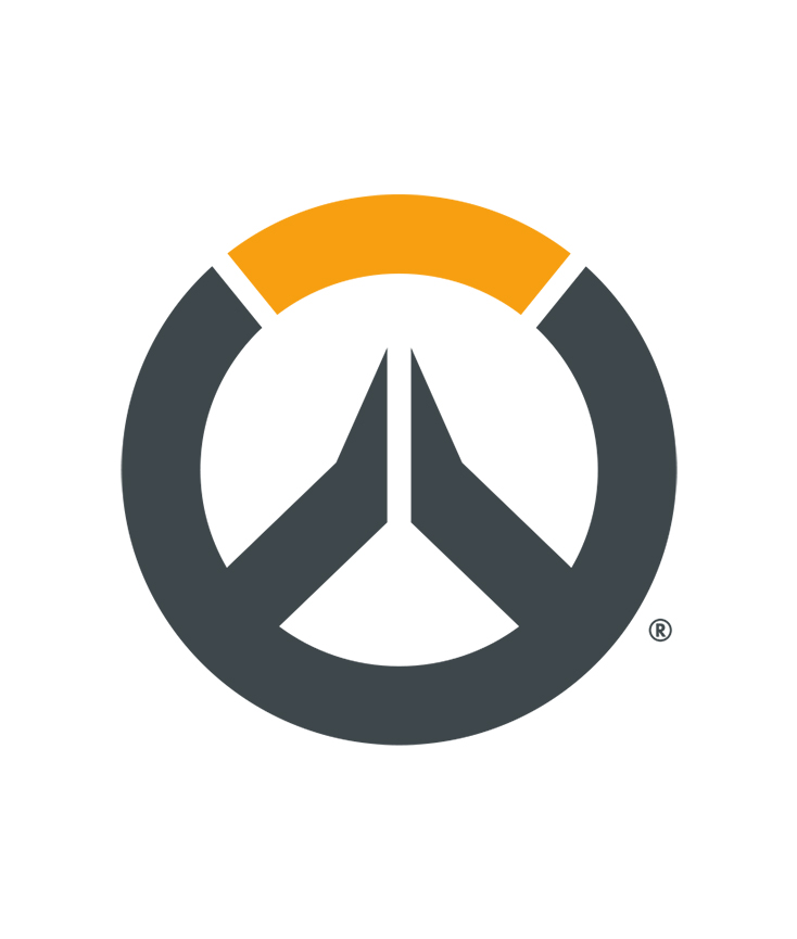 Overwatch logo feature image