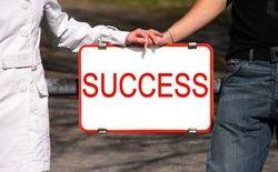 Czym jest sukces?