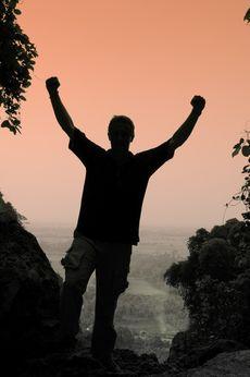 Osiągnij sukces