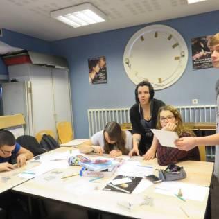 projet imprimerie lycée Chardin (4)