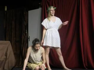 Atelier théâtre de la Haie Griselle 2016 (5)