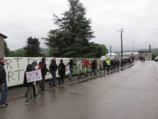 Manif fermeture collège Granges 2016 (1)