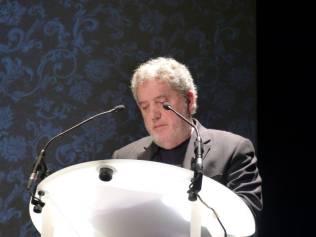 Jean-François Daval