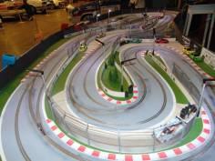 salon voiture course retro 2017 (1)