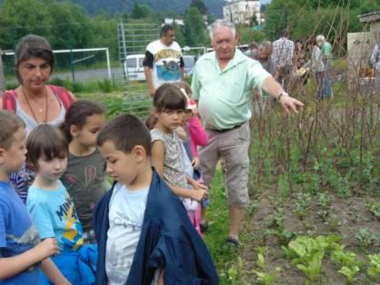 jardins solidaires Marie Curie école (1)
