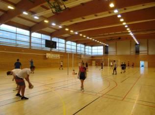 volley tournoi des assos Ph david (1)