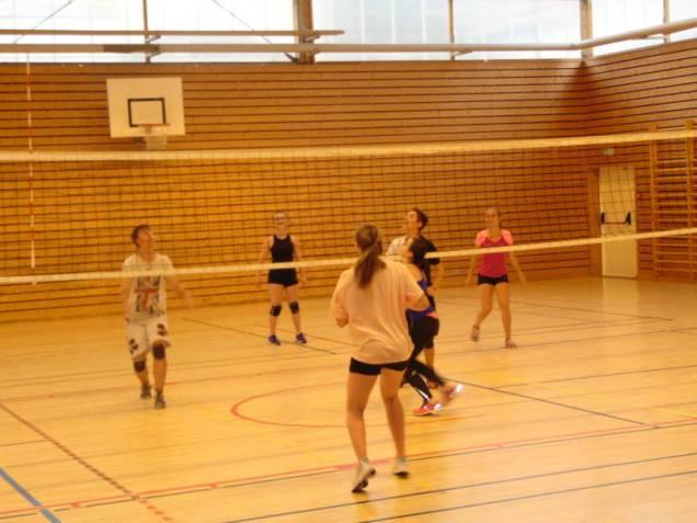 volley tournoi des assos Ph david (2)