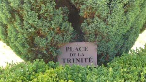trinité chapelle kiwanis (3)