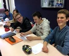 formation délégués la haie griselle (1)