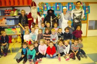 Saint Nicolas écoles 2017 (1)