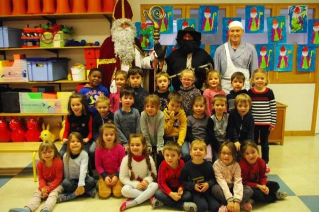 Saint Nicolas écoles 2017 (4)