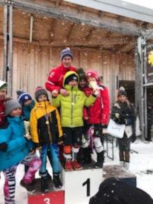 coupe exoticus ski alpin (1)