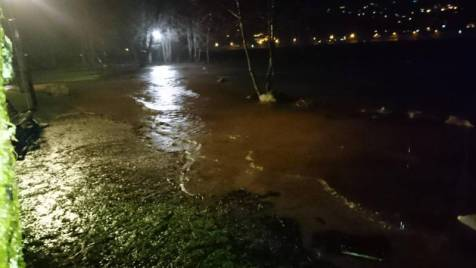 inondations gérardmer (1)
