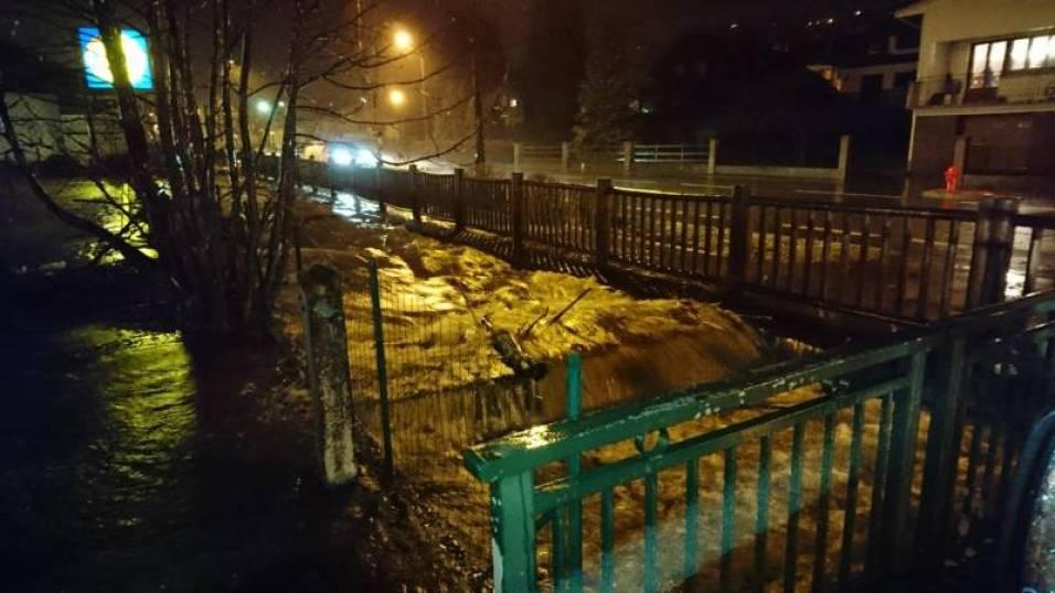 inondations gérardmer (3)