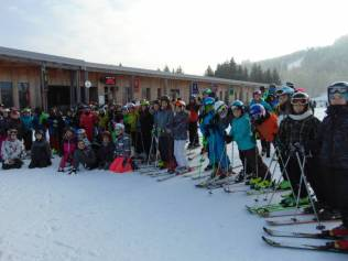 journée ski la haie griselle (3)