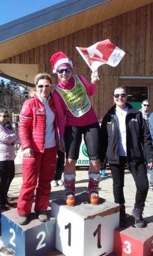 ski masters mars 2018 ASG (3)