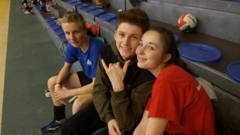 tournoi interne volley (1)