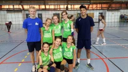 U13 volley (2)