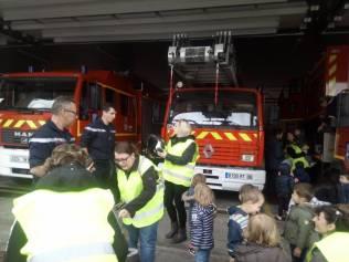 halte creche pompiers gérardmer (4)