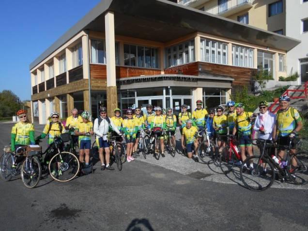 cyclos Aubrac 2018 (2)