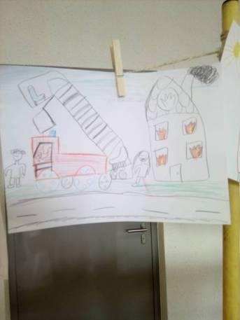 portes ouvertes pompiers (1)