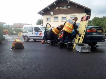 portes ouvertes pompiers (2)