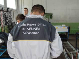 1er équipement pierre gilles de gennes (2)