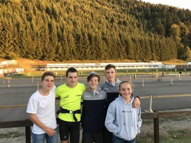 biathlon ASG SN Arçon 2018 (1)