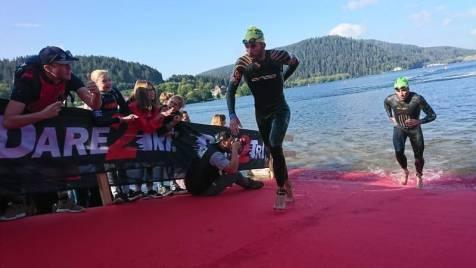 depart triathlon XL 2018 gérardmer (5)
