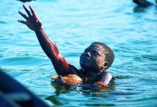 peuples des mers du sud documentaire (1)
