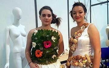 robes lycée chardin salon gourmandise epinal (4)