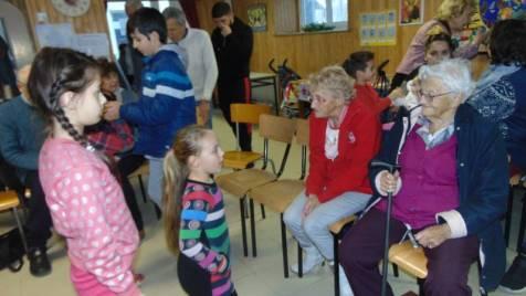 journée migrants paroisse St Gérard (5)