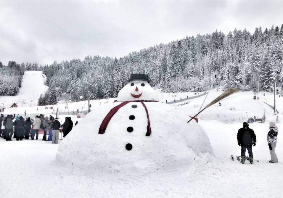 gustave bonhomme de neige (1)