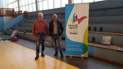 animations athlé vosges handisport (1)