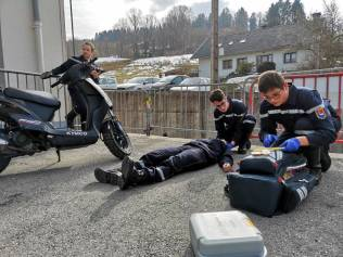 formation prompt secours (1)