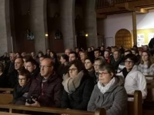 magic lands concerts St Barthélémy (3)