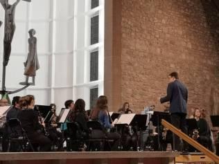 magic lands concerts St Barthélémy (4)