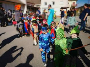 carnaval marie curie (5)