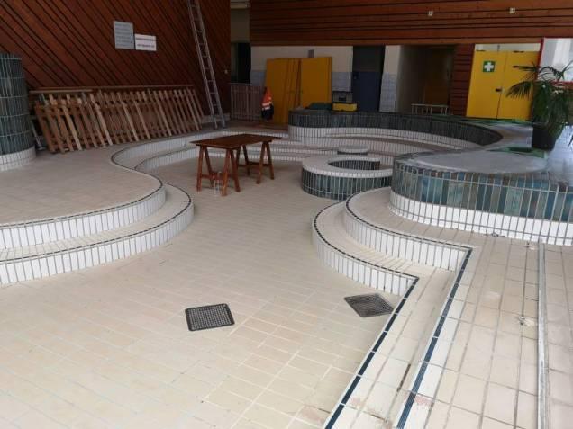 centre aquatique gérardmer (3)