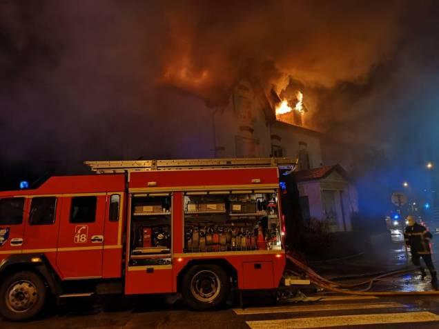 incendie rue lucienne gérardmer casino (2)